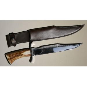 Etui de couteau